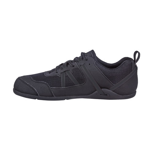 Xero Shoes Prio Men Black