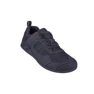 Xero Shoes Prio Men Black