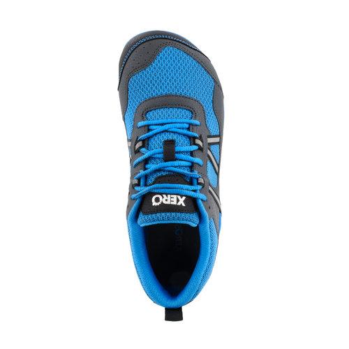 Xero Shoes Prio Men Lightning Blue