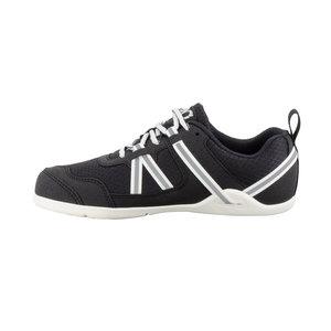 Xero Shoes Prio Men Black/White