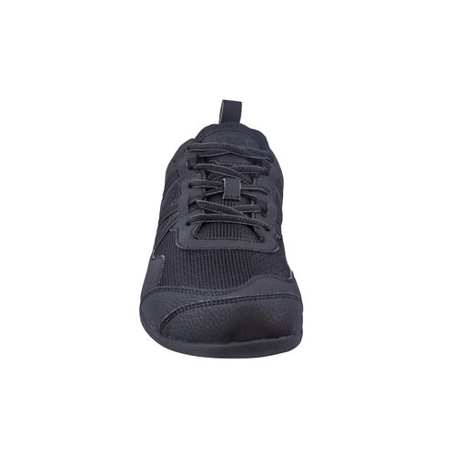 Xero Shoes Prio Women Black