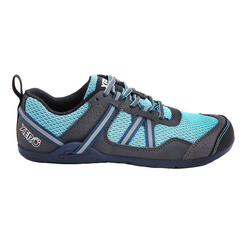 Xero Shoes Prio Women Robin's Egg