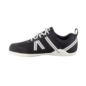 Xero Shoes Prio Women Black/White