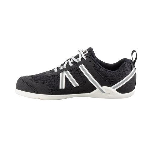 Xero Shoes Prio Women Black/White
