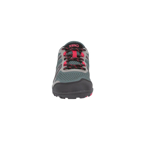 Xero Shoes Mesa Trail Women Juniper Berry