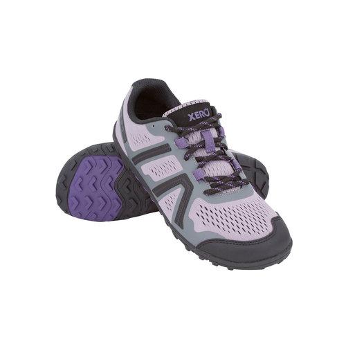 Xero Shoes Mesa Trail Women Orchid