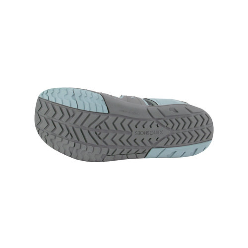 Xero Shoes Colorado Women Slate