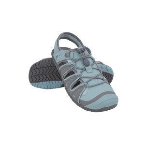 Xero Shoes Colorado Women Slate