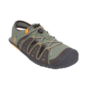 Xero Shoes Colorado Men Olive