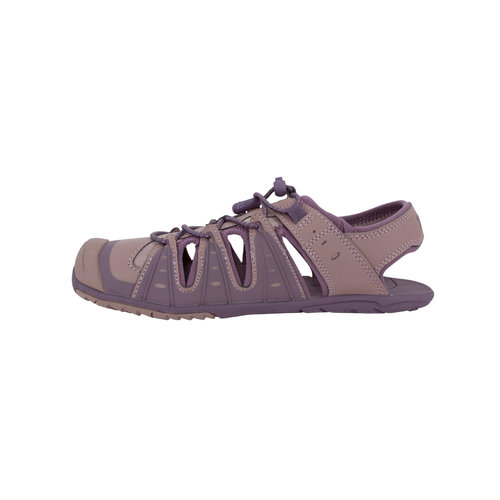 Xero Shoes Colorado Women Mulberry