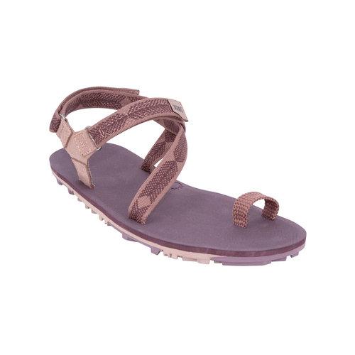 Xero Shoes Veracruz Women Mulberry