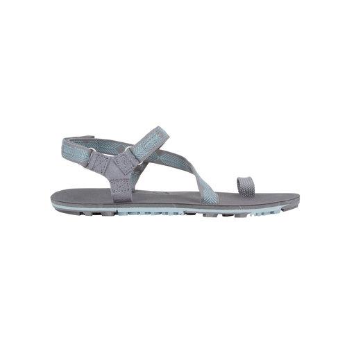 Xero Shoes Veracruz Women Slate