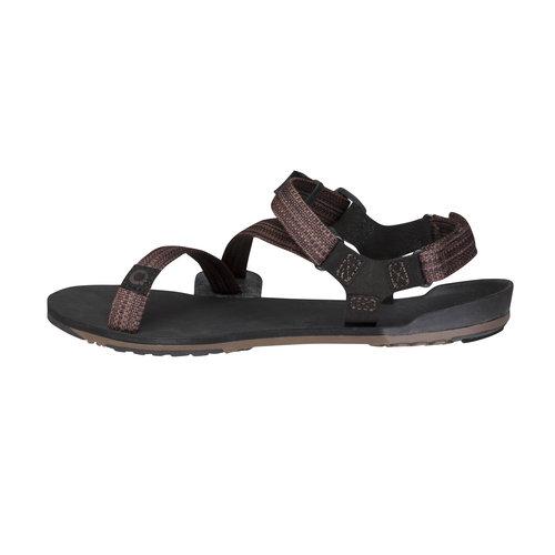 Xero Shoes Z-Trail Men Multi-Brown