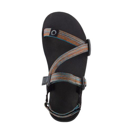 Xero Shoes Z-Trail Men Santa Fe