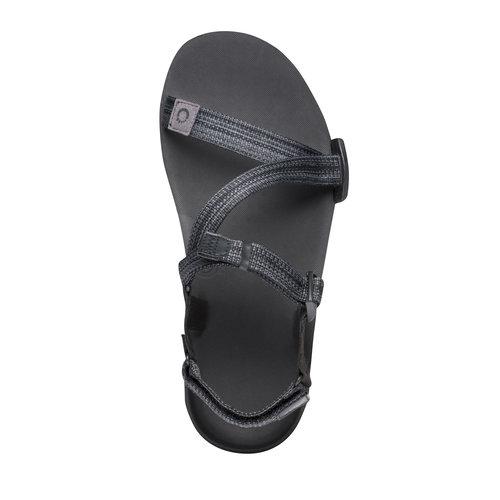 Xero Shoes Z-Trail Women Multi-Black
