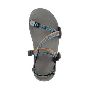 Xero Shoes Z-Trail Women Santa Fe