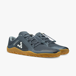 Vivobarefoot Primus Trail FG Men Deep Sea Blue