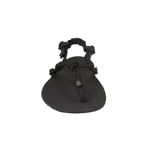 Xero Shoes Genesis Women Black