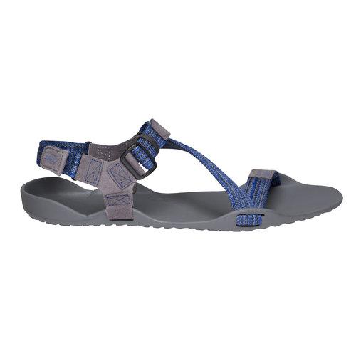 Xero Shoes Z-Trek Men Multi-Blue
