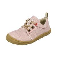 Softway Lace Bio Gots Textile Rose (19-26)