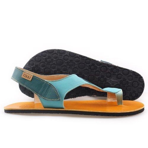 Tikki Soul Sandal Waves
