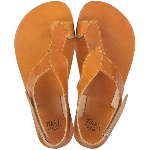 Tikki Soul Sandal Sun 2020