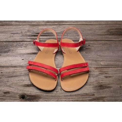 Be Lenka Be Lenka Summer Red