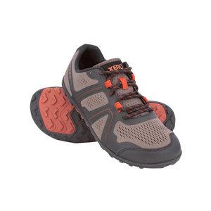 Xero Shoes Mesa Trail Men Clay Rust