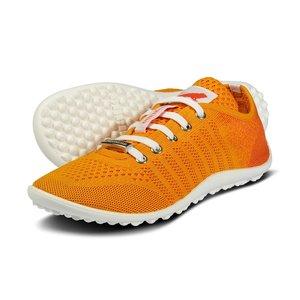 Leguano Go: Orange