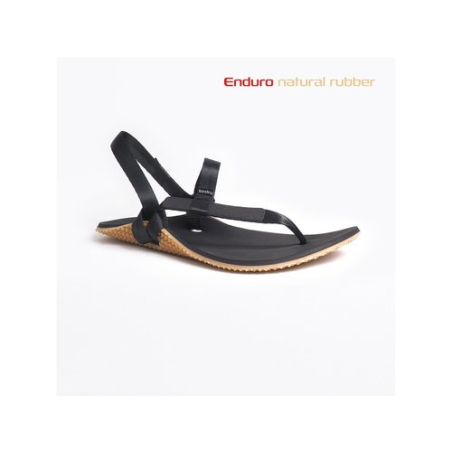 Bosky Enduro Natural Rubber Y