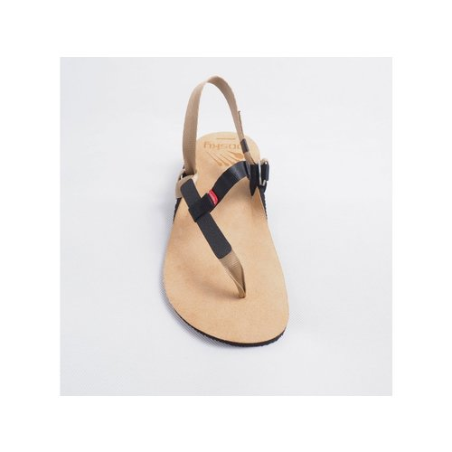 Bosky Bare Brown Y