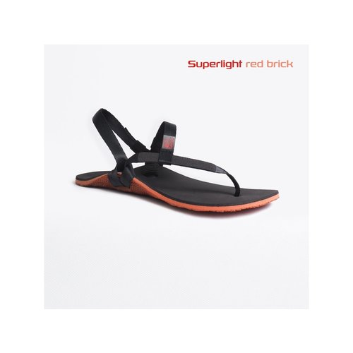 Bosky Superlight Red Brick Y