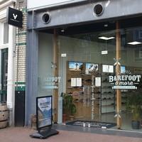 [2020] Vanaf 6 juni weer regulier open!