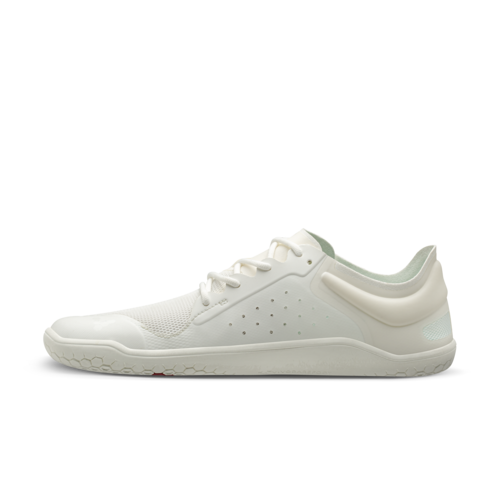 Vivobarefoot Primus Lite II Recycled Men Bright White