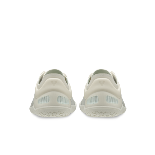Vivobarefoot Primus Lite II Recycled Ladies Bright White