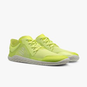 Vivobarefoot Primus Lite II Bio Men Lime Green