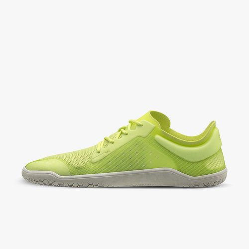 Vivobarefoot Primus Lite II Bio Ladies Lime Green
