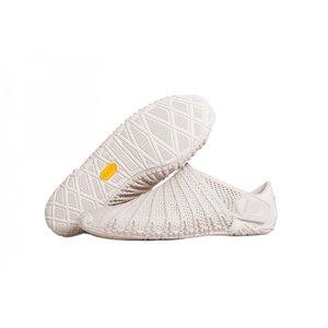 Vibram Furoshiki Knit Women Sand