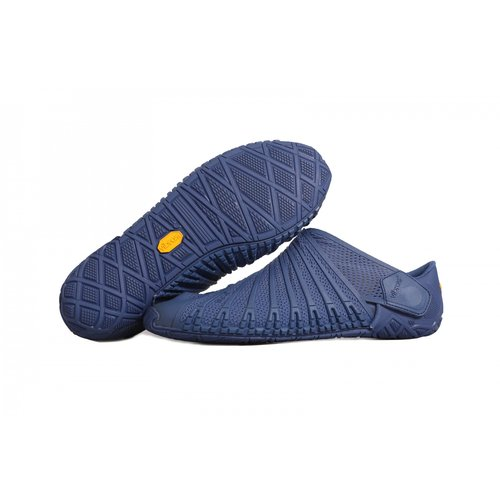 Vibram Furoshiki Knit Men Navy