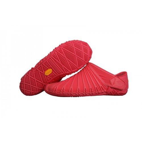 Vibram Furoshiki Kids Coral