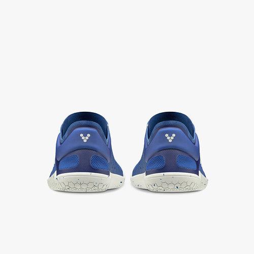 Vivobarefoot Primus Lite II Recycled Men Vivid Blue