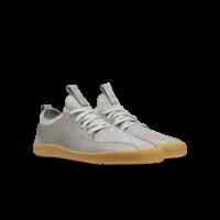 Primus Knit Junior Wool Zinc Grey