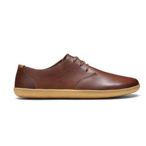 Vivobarefoot Ra Lux Men Leather Brown