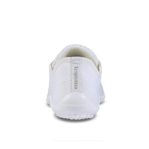 Leguano Go: White