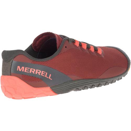 Merrell Vapor Glove 4 Women Brick