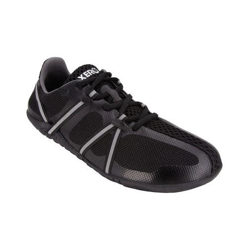 Xero Shoes Speed Force Men Black