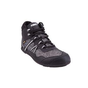Xero Shoes Xcursion Women Black