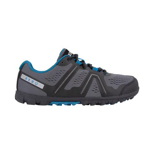 Xero Shoes Mesa Trail Men Dark Gray Sapphire
