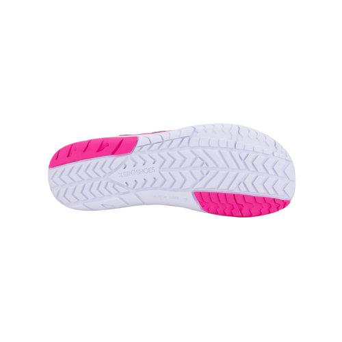 Xero Shoes HFS Women Pink