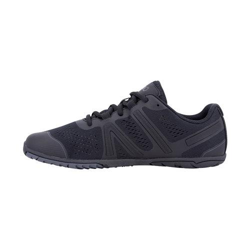 Xero Shoes HFS Women Black